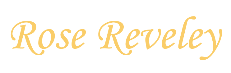 rose reveley