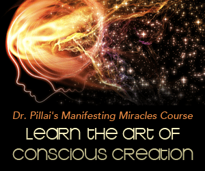 Manifesting Miracles