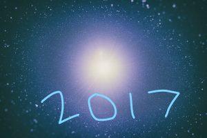 night-sky-stars-2017